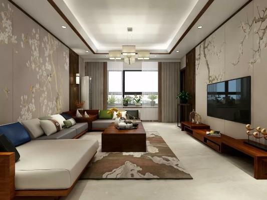 家居装修设计风格