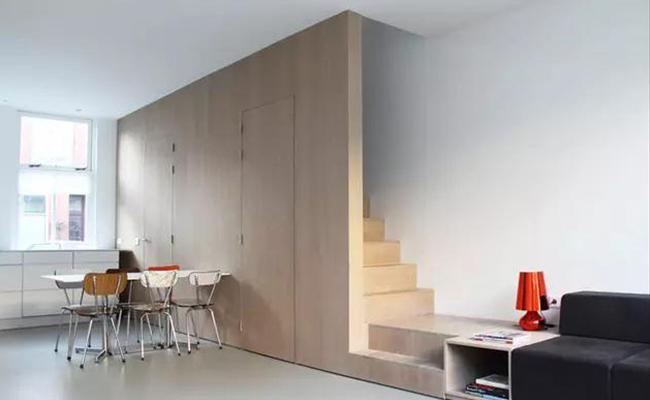家具设计案例