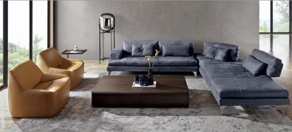 极简家具中尽显奢华, 朴素是真的高贵|PUSU