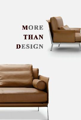 极简家具中尽显奢华, 朴素是真的高贵| 楷模PUSU